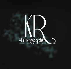 Kriss Russell Photography logo